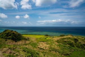 石垣島写真(海)