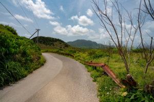 石垣島写真