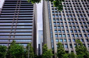 東京写真(ビル)