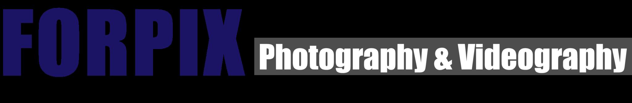 千葉の出張撮影は出張カメラマン派遣のFORPIX