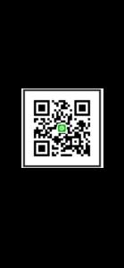 FORPIXのLINE@QRコード画像です